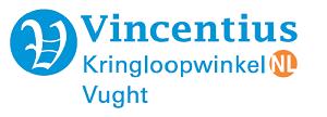 Vincentius Kringloopwinkel Vught